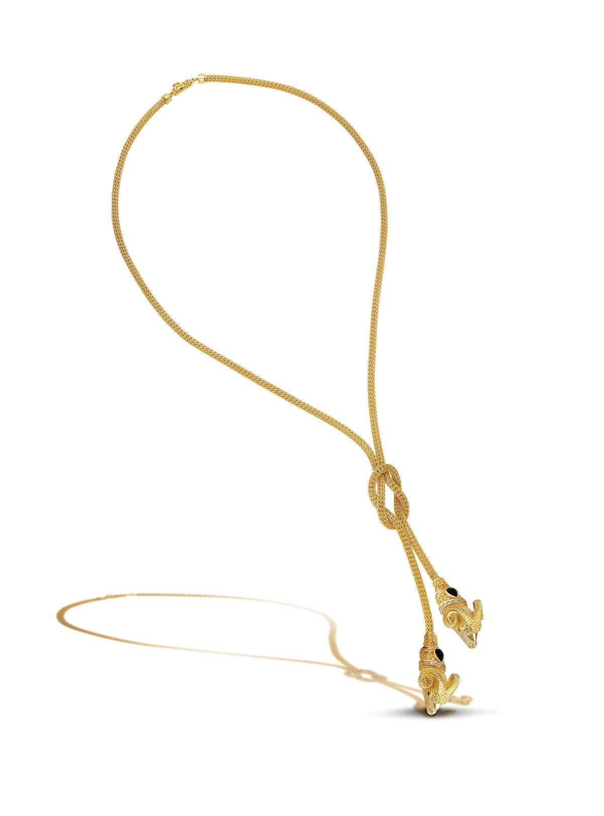 18k elegant jewellery, gold jewelry, precious stones, gold jewellery, diamond jewellery, ruby, emerald. animal jewellery