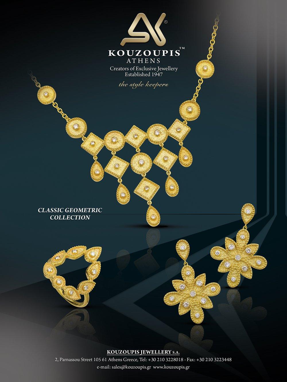 18k elegant jewellery, gold jewelry, precious stones, gold jewellery, diamond jewellery