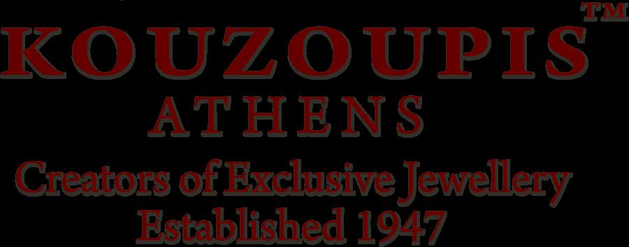 Kouzoupis Jewellery