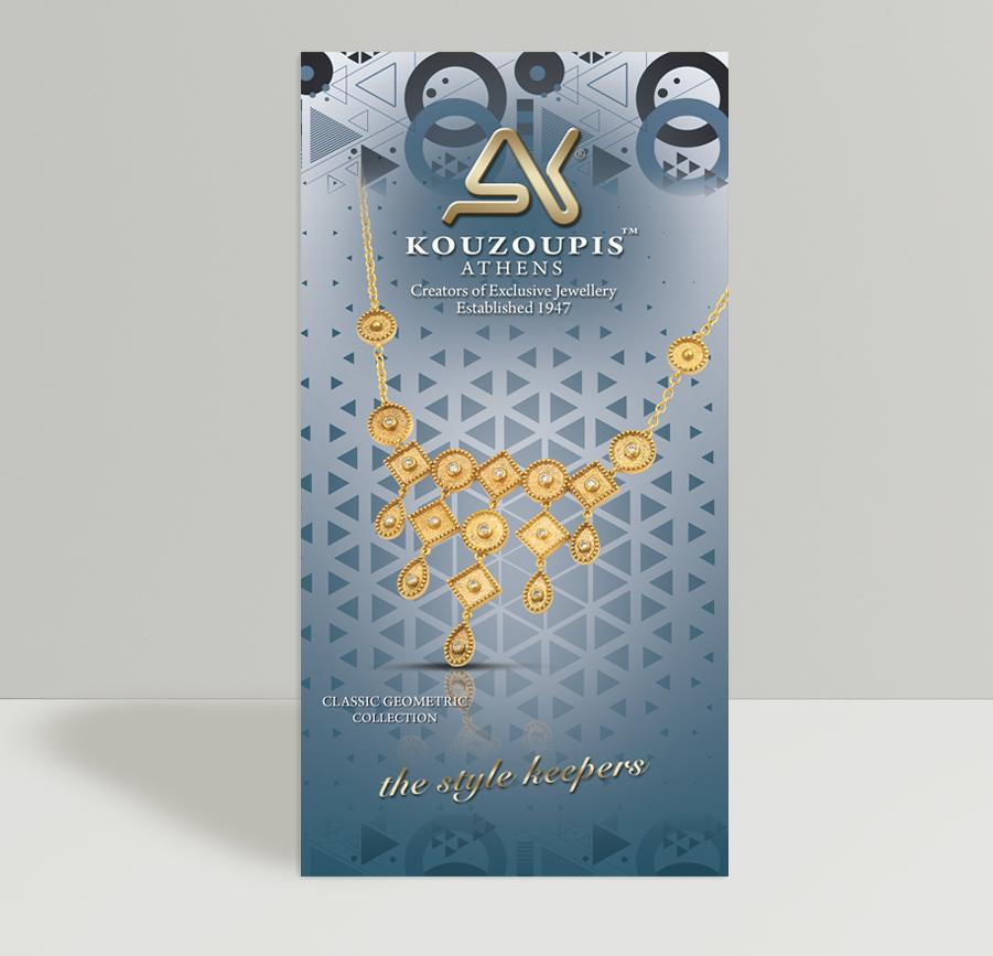 18k elegant jewellery, gold jewelry, precious stones, geometric jewellery