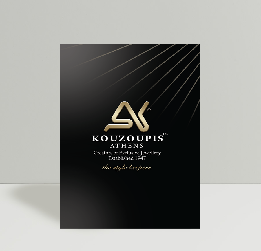 18k elegant jewellery, gold jewelry, precious stones, gold jewellery